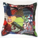 Bantal Percak Batik 1 Set