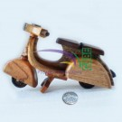 Miniatur Vespa