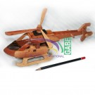 miniatur helicopter HD92064